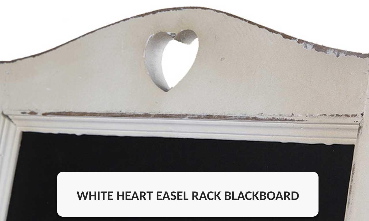 A-Frame Blackboard Wooden Signs Menu Wedding Chalkboard Display ...